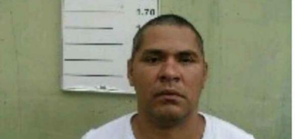 Criminoso cumpria pena em regime fechado na Papuda
