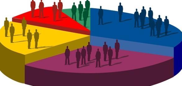 Sondaggi elettorali ad oggi 28 febbraio