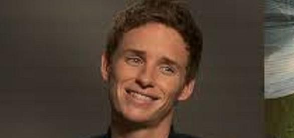 Will Redmayne win twice this weekend?