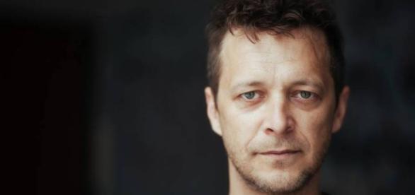 Actorul român Levente Molnár a câștigat Oscarul