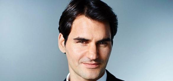 Federer já conquistou 17 troféus de Grand Slam