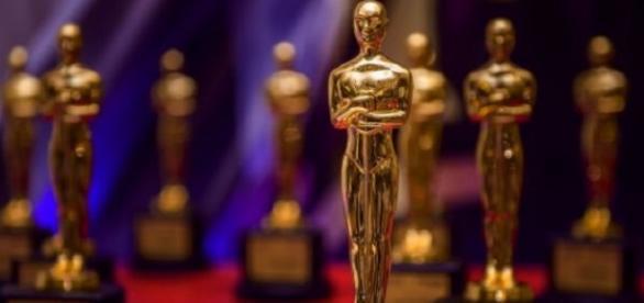 Oscaruri mari pentru filme cu bugete mici