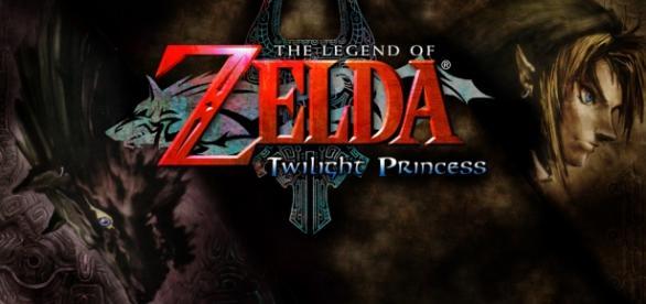 Revisión de la versión HD del nuevo juego