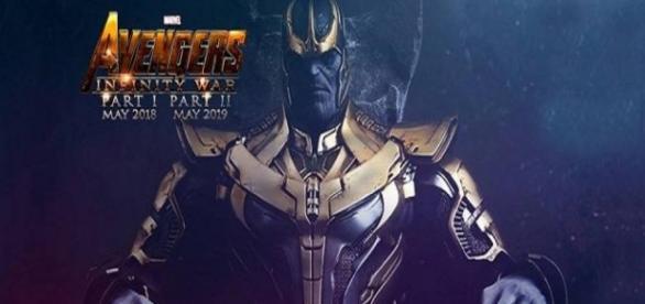 Confirma su estadía en 'Avengers: Infinity War'
