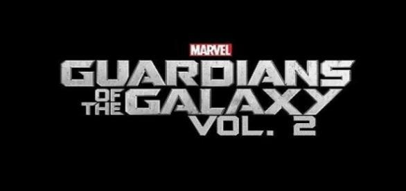 El 'Asombroso Mix Vol 2' se hace presente