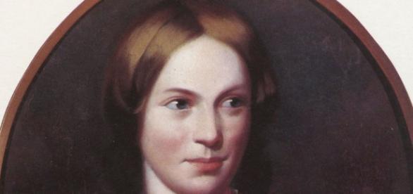 L'autrice di Jane Eyre Charlotte Brontë