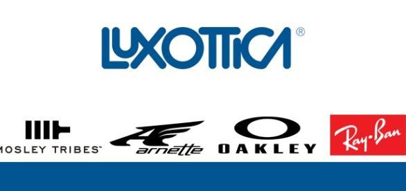 Luxottica Group tem várias vagas abertas