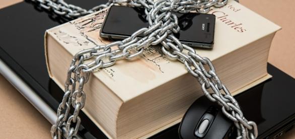 Restricciones a la libertad de prensa