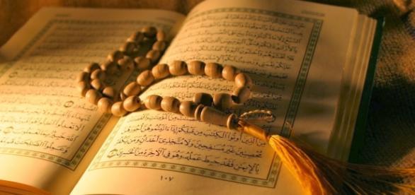 S-a descoperit cele mai vechi fragmente din Coran