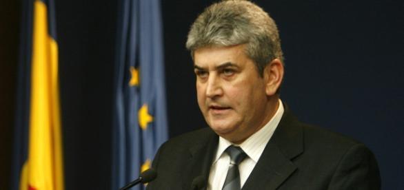 Sursă fotografie: www.caleaeuropeana.ro