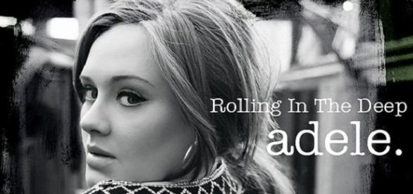 Trump has used Adele's tracks at his rallies