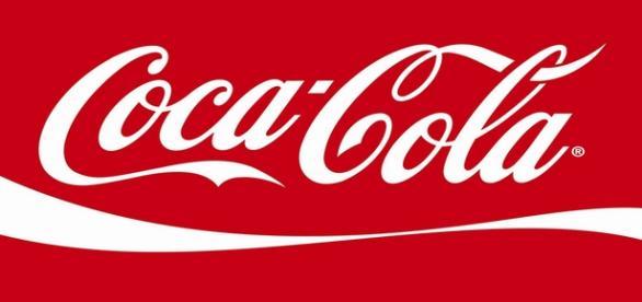 Vagas na Coca-Cola estão abertas
