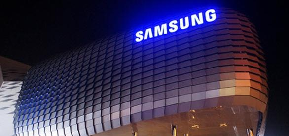 Vagas na Samsung. Foto: elchapuzasinformatico.