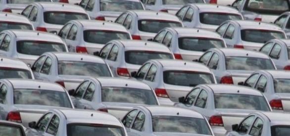 Volkswagen deve afastar 800 metalúrgicos
