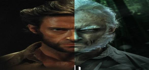 'Wolverine: Old Man Logan' suma actrices al elenco