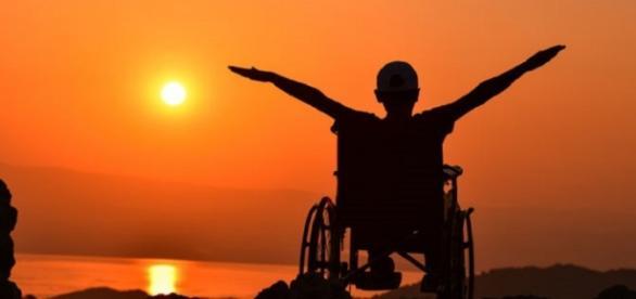 Arriva il sostegno ai disabili senza assistenza