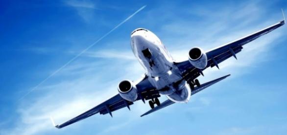 Bilete ieftine de avion in februarie