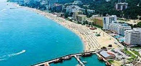 Bułgaria najpopularniejszym kierunkiem wakacyjnym