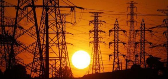 Conta de energia mais barata a partir de março