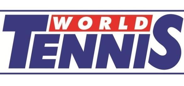 Empresa é especializada na vende de tênis