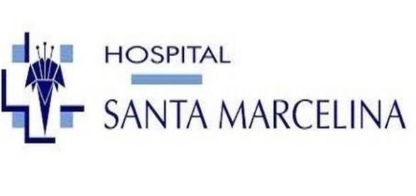 Oportunidades de trabalho em hospitais