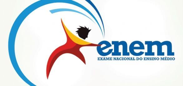 O ENEM já gera expectativas desde o início do ano.