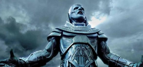 ¿Qué planea Marvel tras recuperar a los 'X-Men'?