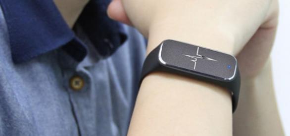 ¿Qué podemos realizar con un wearable?