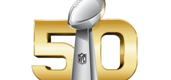 SUPER BOWL 50. 7/02/2016, Santa Clara, California