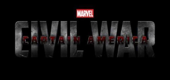 War Machine y su nueva armadura para Civil War