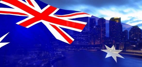 Estudar na Nova Zelândia com bolsa de estudo