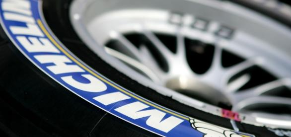 Michelin nadal wierzy w powrót do Formuły 1