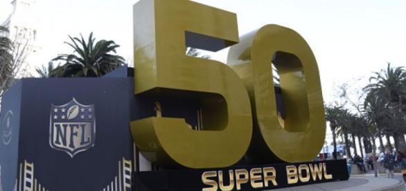 Super Bowl 50, felicidad para todos los gustos