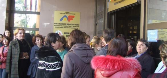 Sursă fotografie: www.economica.net