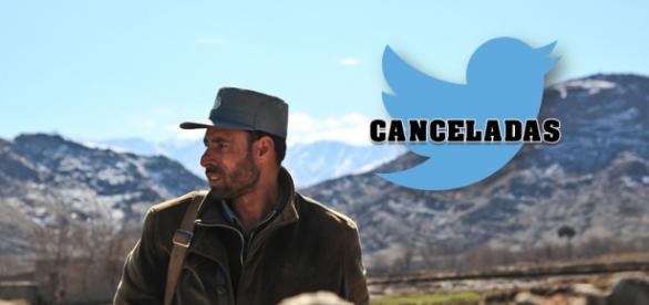 Twitter 125.000 cuentas 'terroristas'