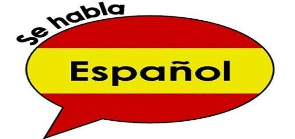 Vagas de trabalho para fluentes em espanhol