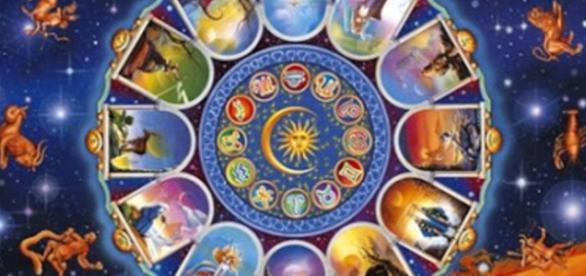 Horoscopul zilei de 8 februarie 2016