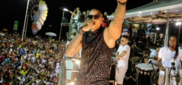Leo Santana - Foto/Divulgação: RD1
