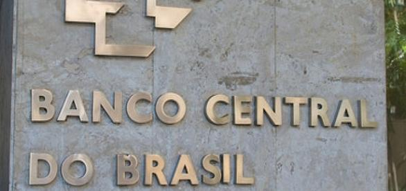 Concurso do Banco Central do Brasil