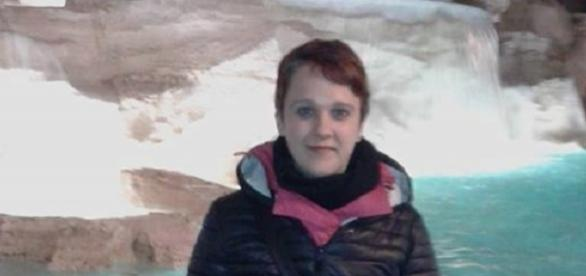Din păcate, Bianca Andreea Gherghina s-a sinucis