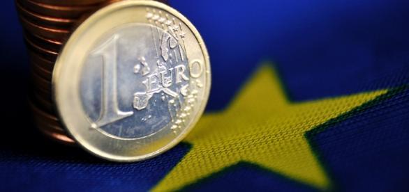 Europeus questionam dívida. PHILIPPE HUGUEN/AFP