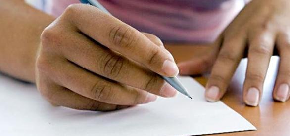Inscrição para o TOEFL presencial começa dia 11.