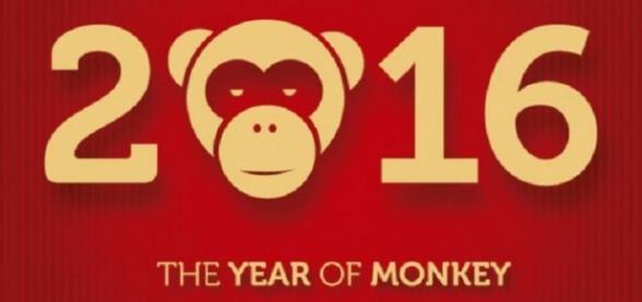 La ce să ne așteptăm în Anul Maimuței