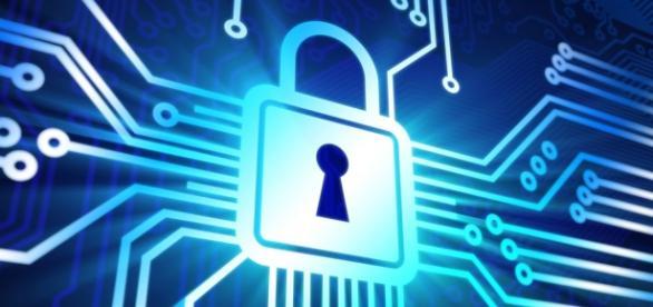 La seguridad informática es esencial hoy en día