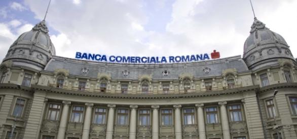 Sursă fotografie: http/www.bcr.ro