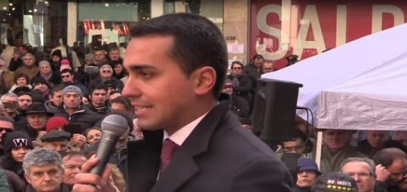 Amministrative Roma, il M5S e la maxi-multa