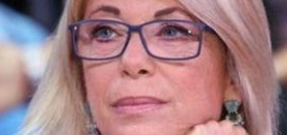 """Centrodestra spaccato: Dalla Chiesa """"nel panico""""."""