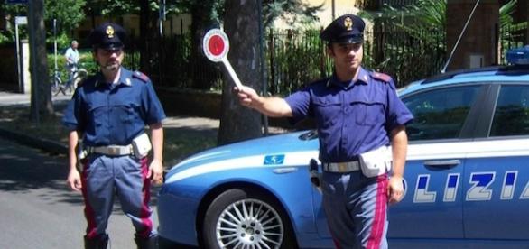 Ecco chi rischia di più con la guida senza patente