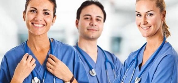 Empresas de saúde têm vagas em SBC