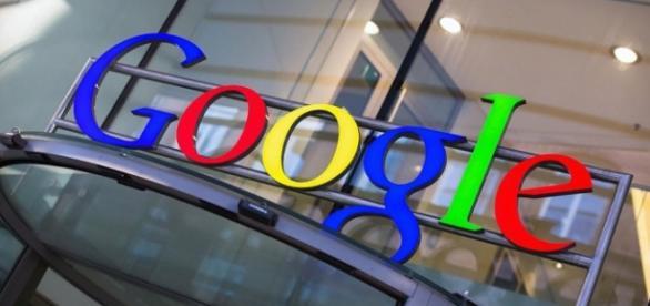 Google se preocupa por tu seguridad